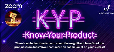 KYP Logo.jpeg