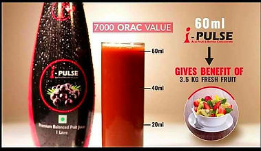 I-Pulse%20Orac%20value_edited.jpg
