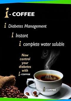 I-Coffee.jpg