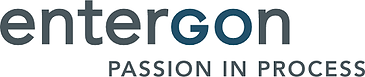 entergon passion in process logo.png