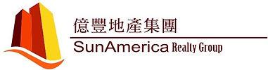 SunAmerica new sign.JPG