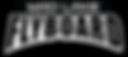 Mad Lake Flyboard Logo