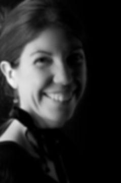 Aline Boutin