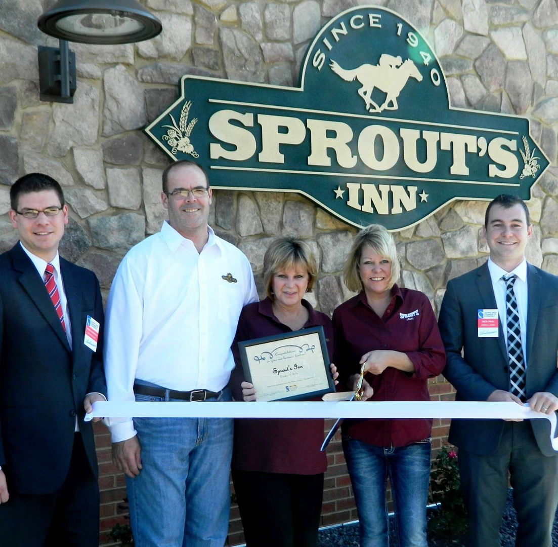 Sprout's Ribbon Cutting.png