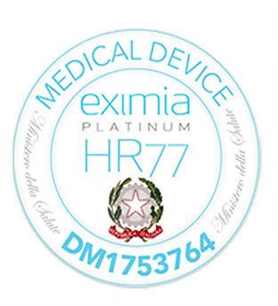 medical device-kopi.jpg
