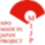 MIJP_logo.png