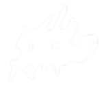 idobiRadio_2018_logo-white.png