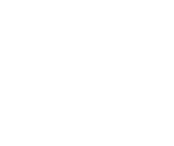 Above Snakes AS LOGO W.png