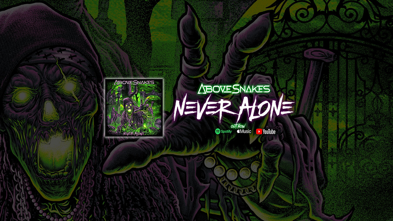 NVR ALONE youtube OUT NOW HEADER.jpg