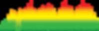 TUS logo hi.png