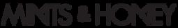mh_logo_560_hort.png