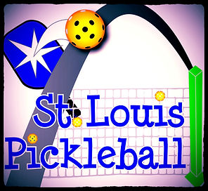 St. Louis Pickleball.com