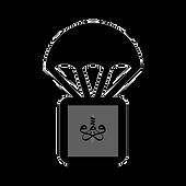 projek mapim icon.png