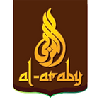 AL ARABY.png