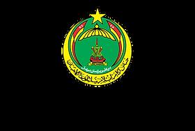 jabatan-agama-islam-selangor-jais1.png