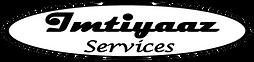imtiyaaz-logo.png?1582533110.png