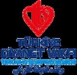 TDV_Kurumsal_Logo02.png