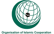 web-oic-logo-1577546380369_edited.png
