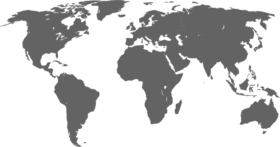 World-Map-2.png