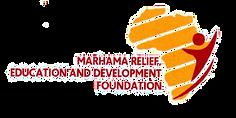 Marhama%20invitation_edited.png