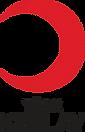1200px-Turkish_Red_Crescent_logo.svg.png