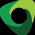 cropped-gaiaplas-logo.png