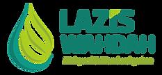 Logo-dan-Tagline-LW.png