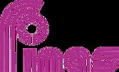 Finas_logo.png
