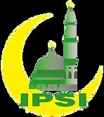 IPSI_Logo-134x150@2x.png
