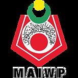 Logo-Majlis-Agama-Islam-Wilayah-Persekut