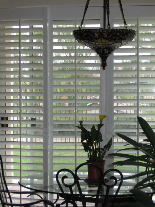 shutters-3-525.jpg