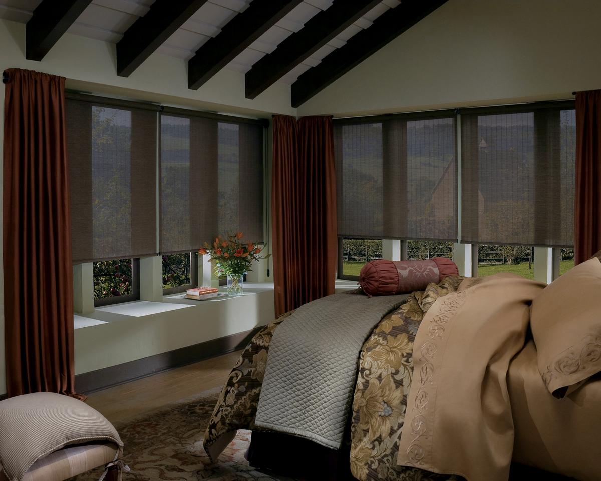 dsroller_cordloop_bedroom%5B1%5D.jpg