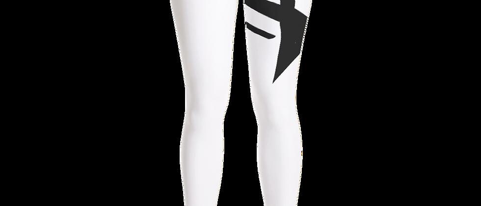 MONOCHROME  Leggings