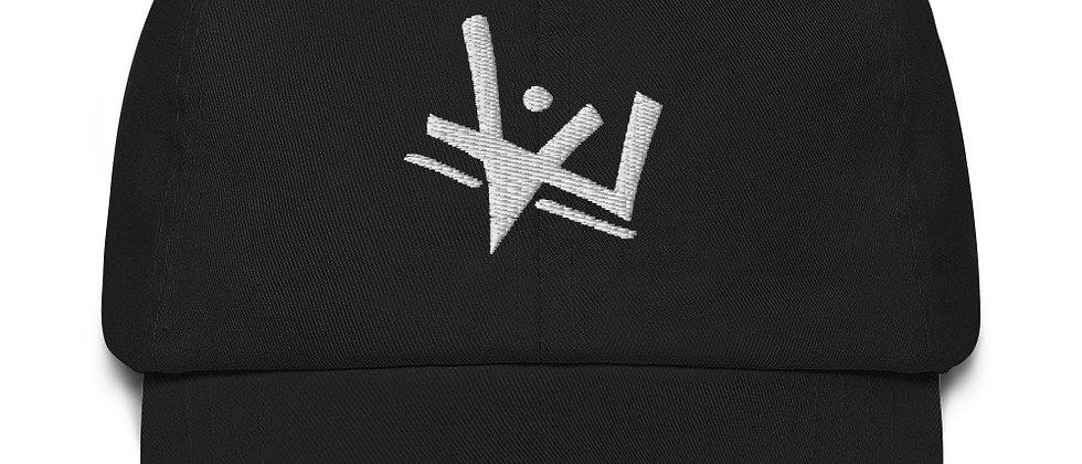 Monochrome Hat
