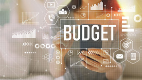Top 5 Reasons to Budget Your Income