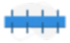Pier Decking Icon.png