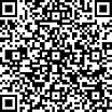 Join Girls Who Code QR code.png