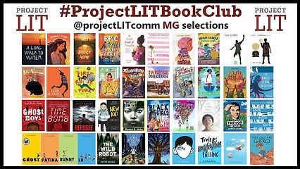 Project Lit MG titles.jpg