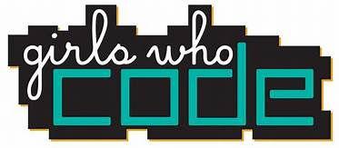 girlswhocode logo.jpg