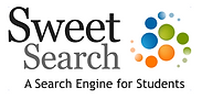 Sweetsearch icon.PNG