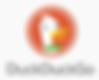 DuckDuckGo icon.PNG