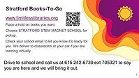 StratfordBooks2Go.jpg