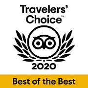TripAdvisors-Travellers-Choice-2020.png