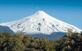 Foto_Volcán_Villarrica.jpg