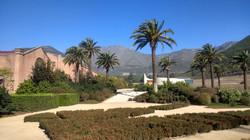 Viña Errazurriz Valle de Colchagua