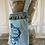 Thumbnail: DIY Boho Bag Workshop Online & In Person at DIY 'a Gogo in Encintias