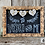 Thumbnail: One IOD Chalkboard: Four Ways Kit & Vido Workshop, QR Codes