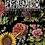 "Thumbnail: Botanists Journal New Format 12"" x 16"", IOD Decor Transfer Pad"