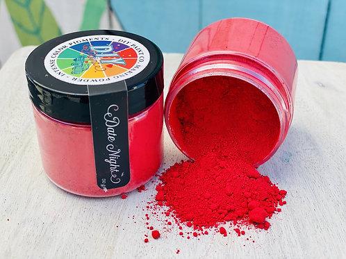 Date Night Making Powder, Pigment Powder, DIY Paint Co.