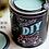 Thumbnail: Apothecary DIY Paint